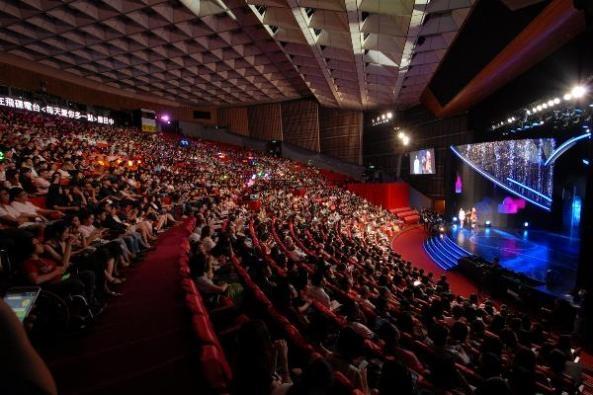2021 Broadcast Golden Bell/Awards Ceremony